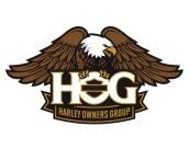 new-HOG_Logo_color