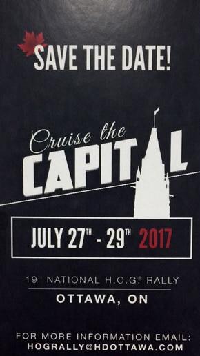 cruisethecapitalteaser